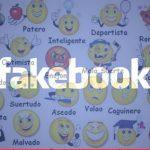 Como enviar emoticones en el chat de facebook desde el navegador