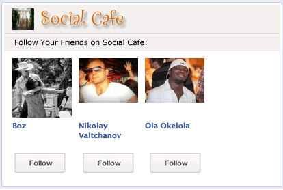 facebook follow seguir
