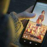 ¿Cuando sale Facebook Home en el iPhone?