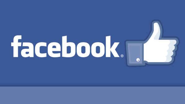 facebook me gusta 2013