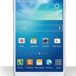 Samsung Galaxy S4 con T-mobile: precio y detalles