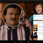 Ver películas en android con Google Play Movies