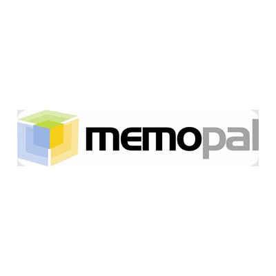 memopal