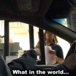 Lo mas viral en youtube de la semana: hombre sin cabeza