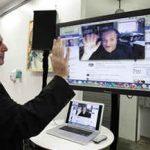 Como hacer videoconferencia por Facebook