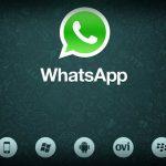 ¿Hacer llamadas por whatsapp es gratis?