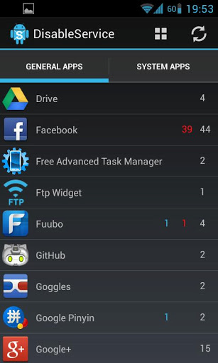 Disable Service (1)
