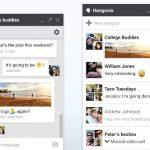 Descargar Hangouts para chrome gratis