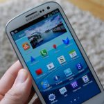 Actualiza tu Samsung Galaxy S3 a Android 4.1.2
