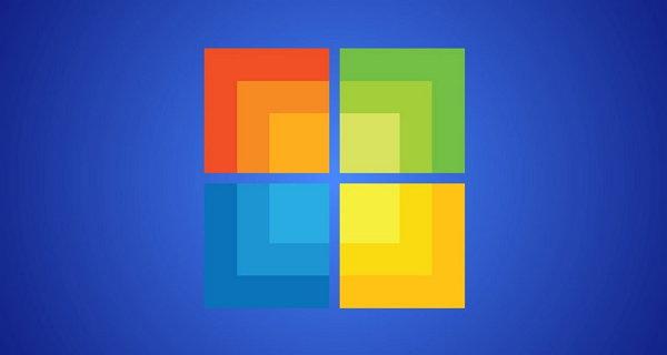 Windows blue 8.1