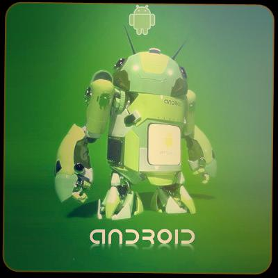 android imagen