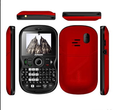 celular con facebook barato