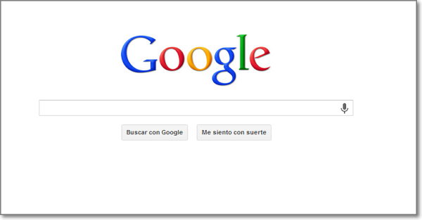 chrome 27 con google now