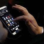 Cuáles son las desventajas de los smartphones en actualidad