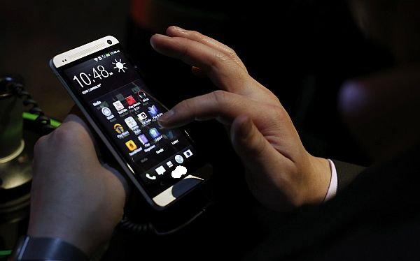 desventajas de los smartphones