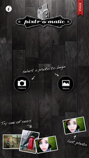 editor de imagenes para android