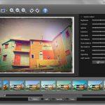 Programa gratis para agregar efectos a las fotos gratis en Windows 8