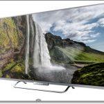 Sony KDL-32W651A: características, precio y detalles