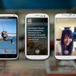 5 Marcas de smartphones mas vendidas en el 2013