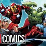 Leer comics en Android con Marvel Unlimited (también disponible lectura offline)