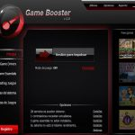Acelerar juegos en Windows 8 con Razer Game Booster