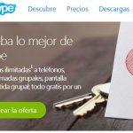 skype premium gratis