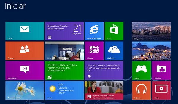 windows 8 64 bits