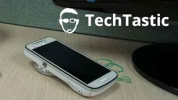 Samsung SM-C101 (2)