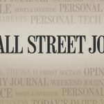 Descargar The Wall Street Journal para Android (APK) gratis