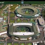 Descargar la app Wimbledon para ipad