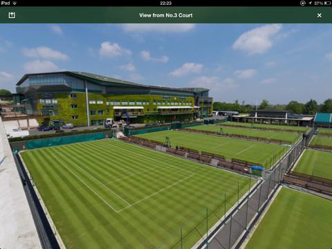 Wimbledon 2013 (2)