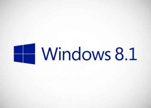 Windows 8.1 o 2013