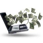 Consejos para ahorrar cuando se hacen compras por Internet