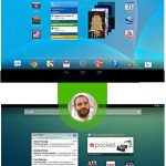 ¿Qué es lo mejor que tiene Android 4.2 Jelly Bean?