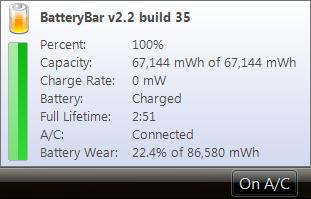 batterybar-19