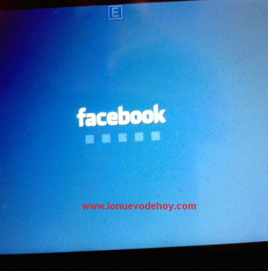 facebook java (2)