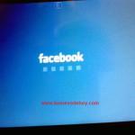 facebook para cualquier telefono