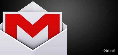 gmail 4.5 android