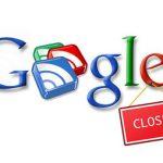 Hasta nunca Google Reader!, toma en cuenta estas 2 alternativas