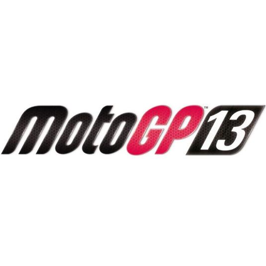 juego de moto para windows 8