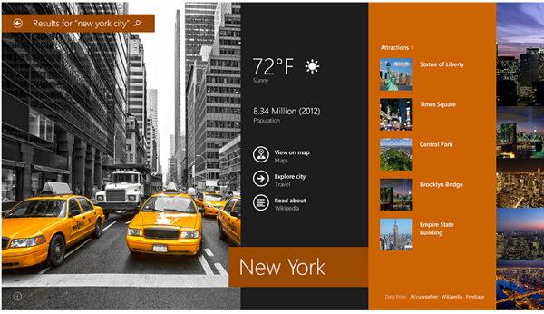 nuevo windows 2013