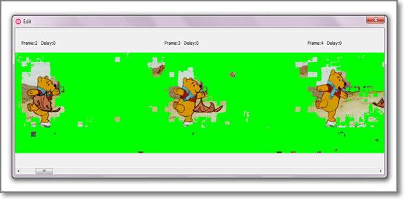 programa para crear gifs