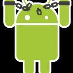 ¿Es peligroso rootear mi teléfono?