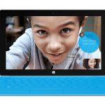 Descargar Skype 6.5 gratis para Windows 8