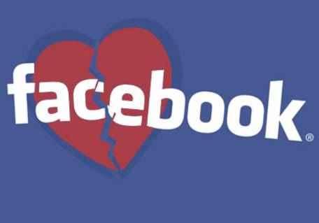 solteros facebook