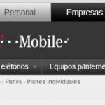 tmobile plan individual