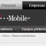 Precio y detalles del plan individual de t-mobile