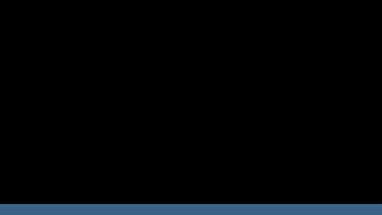 windows 8 pantalla negra