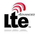 LTE Vs LTE advanced cuáles son las diferencias?