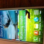 Precio y características del Samsung Galaxy S4 Gt-I9500 Chino!